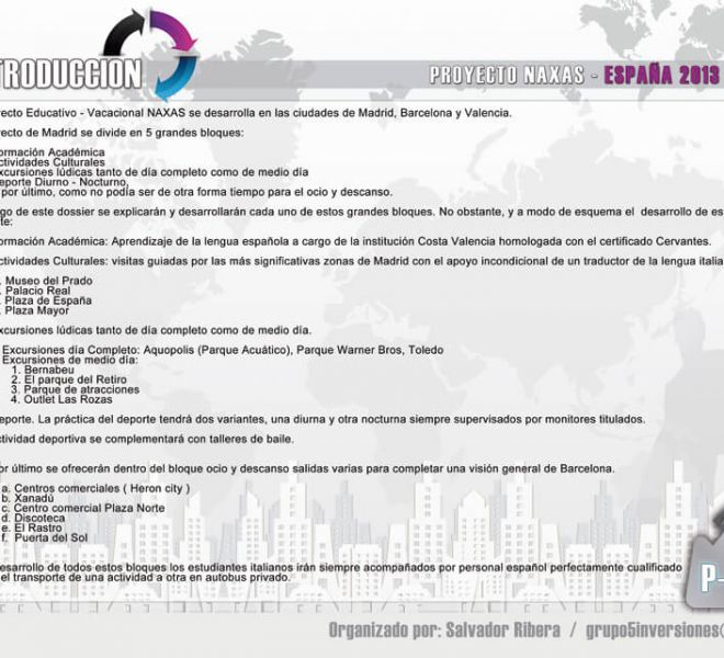 dosier-corporativo-naxas-madrid-03