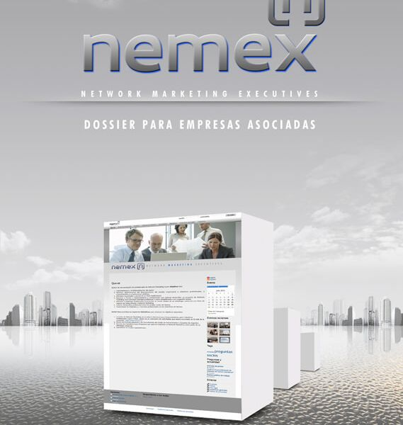 dosier-corporativo-nemex-01