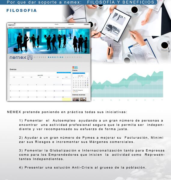 dosier-corporativo-nemex-06