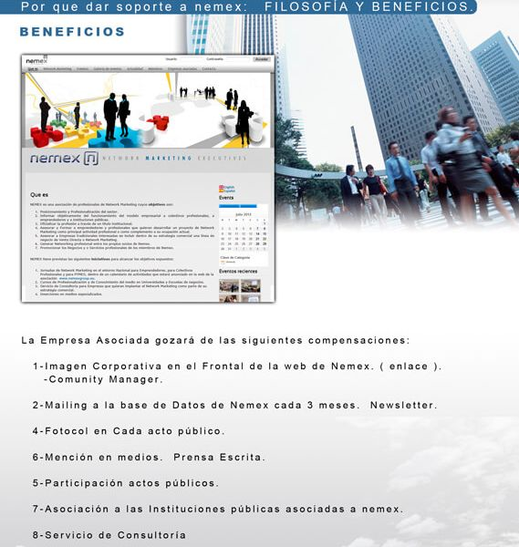 dosier-corporativo-nemex-07
