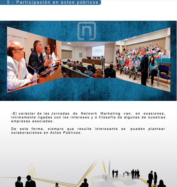 dosier-corporativo-nemex-12