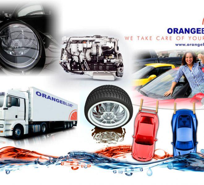 dosier-corporativo-orange-blue-01