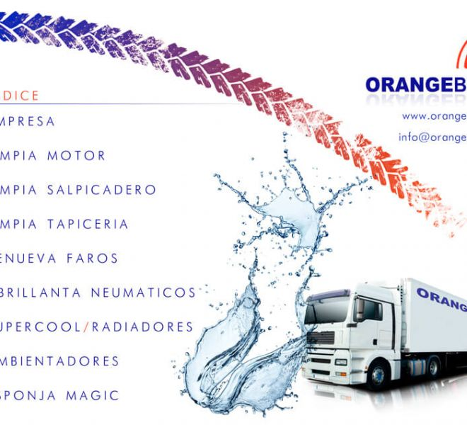 dosier-corporativo-orange-blue-02
