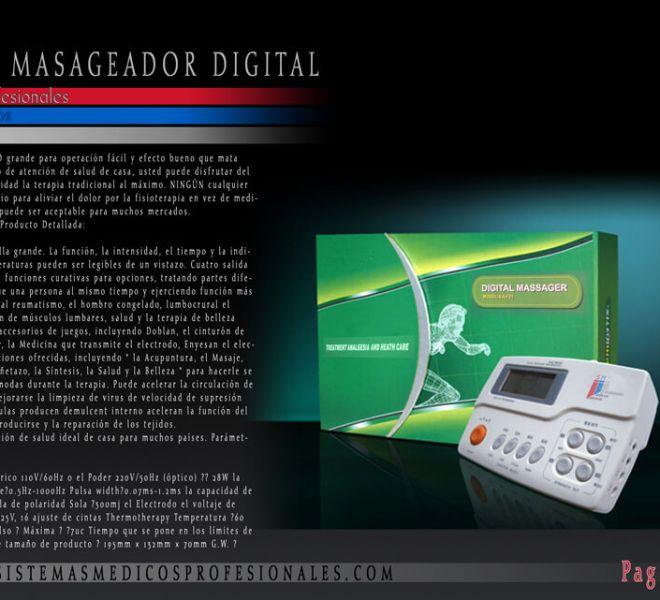 dosier-corporativo-smp-09