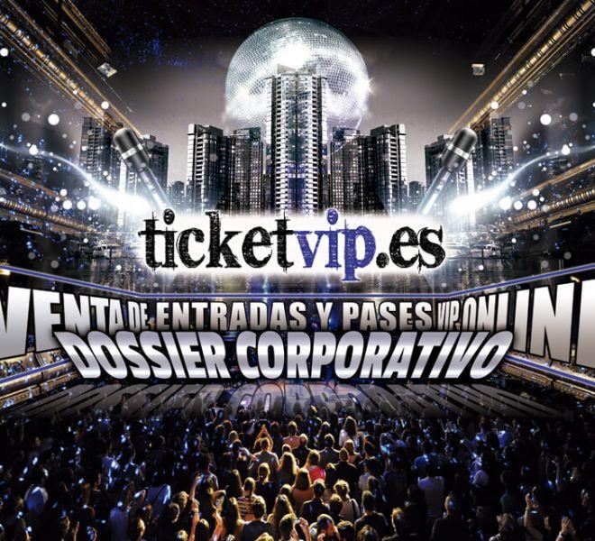dosier-corporativo-ticketvip-01