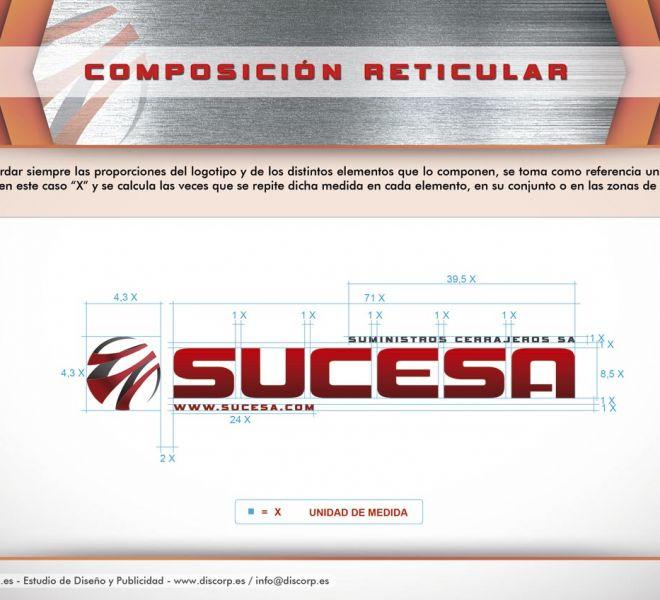 manual-imagen-corporativa-sucesa-03