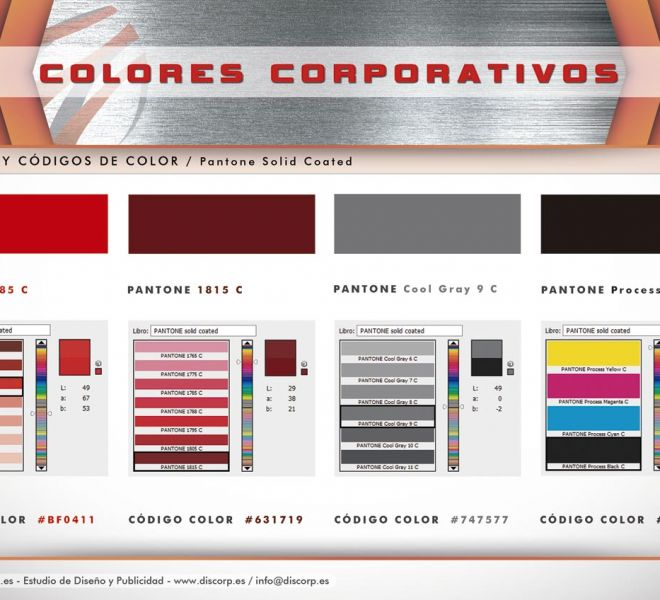 manual-imagen-corporativa-sucesa-05