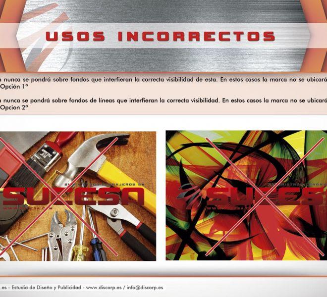 manual-imagen-corporativa-sucesa-07
