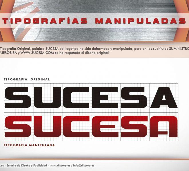 manual-imagen-corporativa-sucesa-09