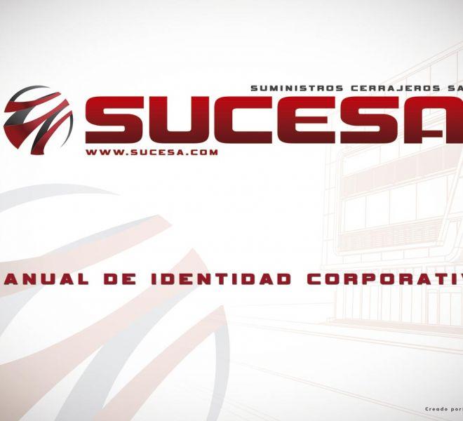 manual-imagen-corporativa-sucesa