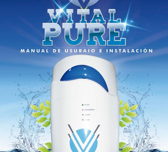 manual-usuario-instalacion-maquina-vitalval-pure-01