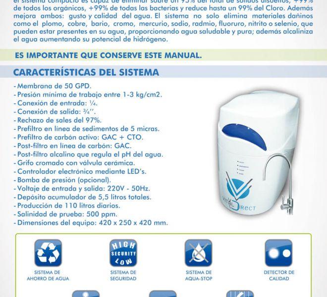 manual-usuario-instalacion-maquina-vitalval-pure-04