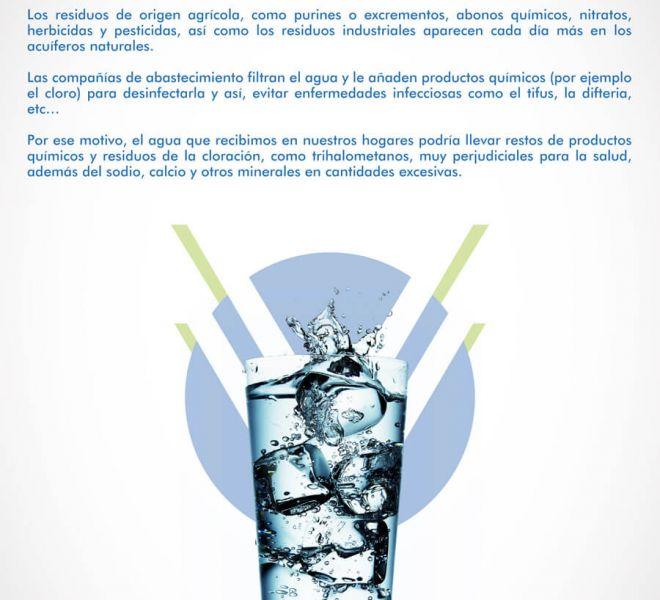 manual-usuario-instalacion-maquina-vitalval-pure-06
