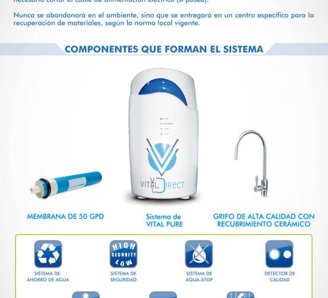 manual-usuario-instalacion-maquina-vitalval-pure-07