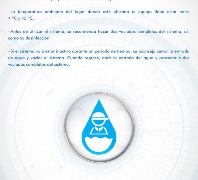 manual-usuario-instalacion-maquina-vitalval-pure-08