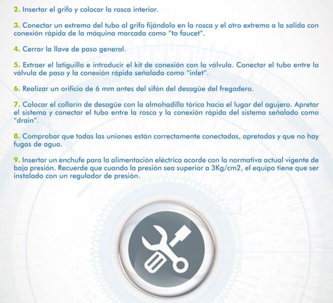 manual-usuario-instalacion-maquina-vitalval-pure-11