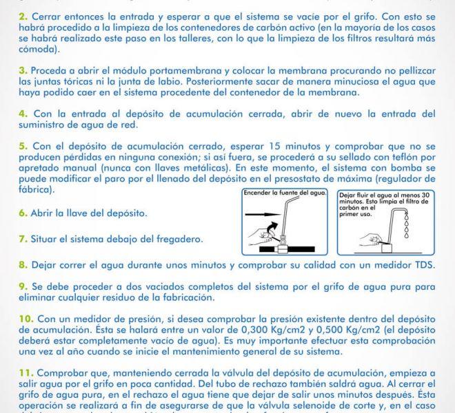 manual-usuario-instalacion-maquina-vitalval-pure-12