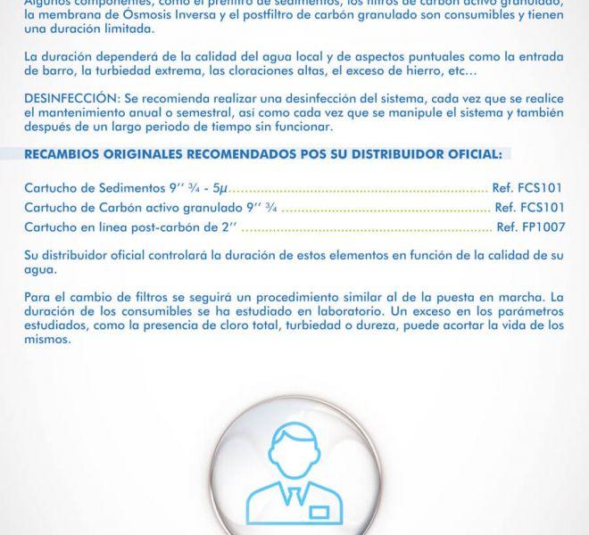 manual-usuario-instalacion-maquina-vitalval-pure-17