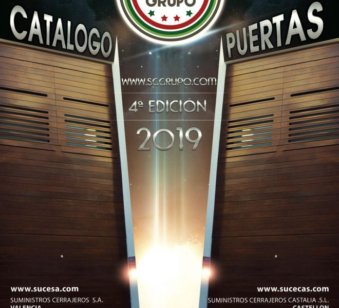 revista-catalogo-sg-grupo-2019-01
