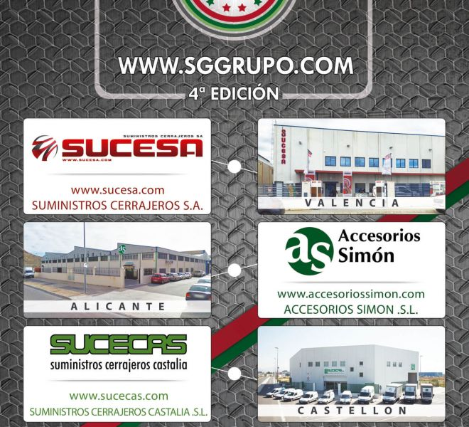 revista-catalogo-sg-grupo-2019-51