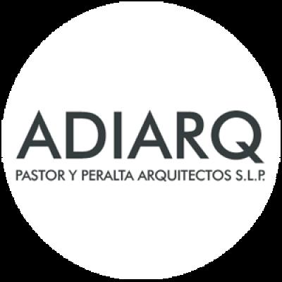 adiarq-pastor-y-peralta-arquitectos