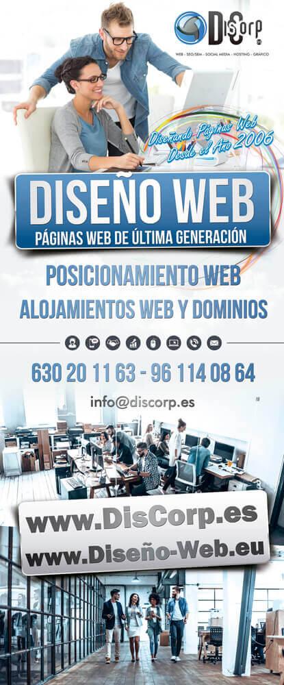 agencia-publicidad-y-creacion-de-paginas-web