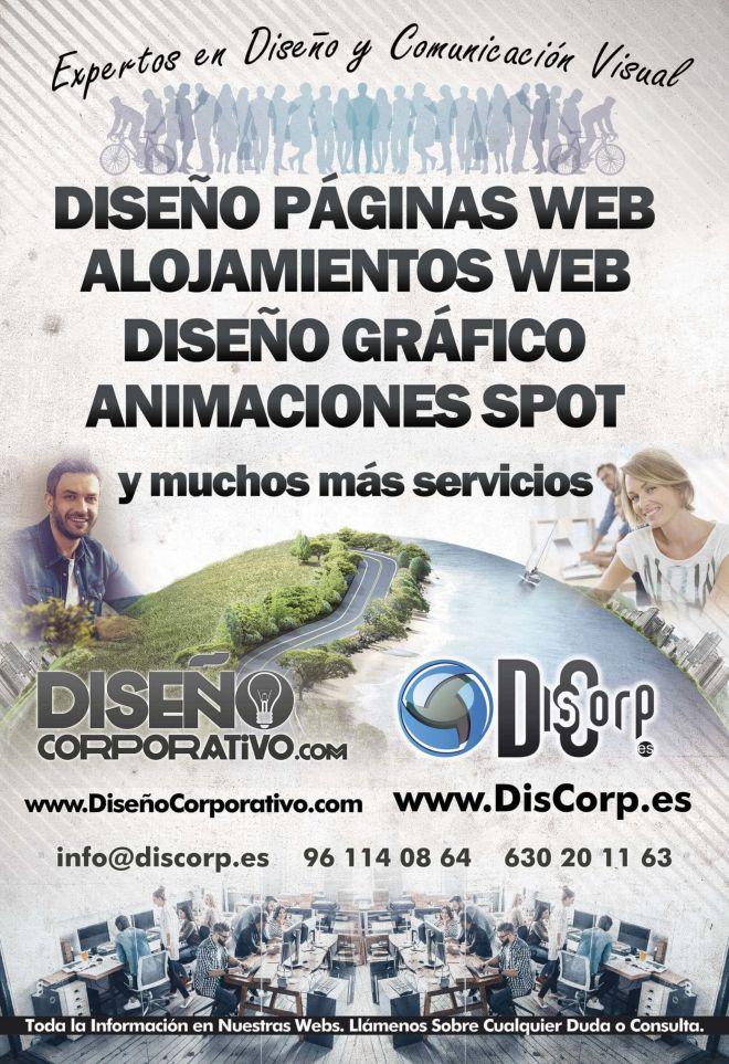 agencia-publicistas