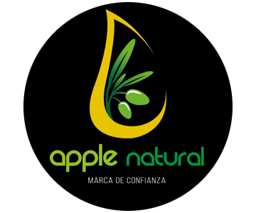 apple-natural
