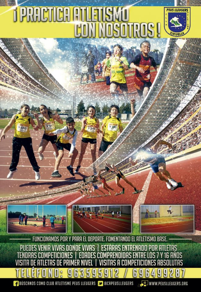cartel_club_deportivo_atletismo