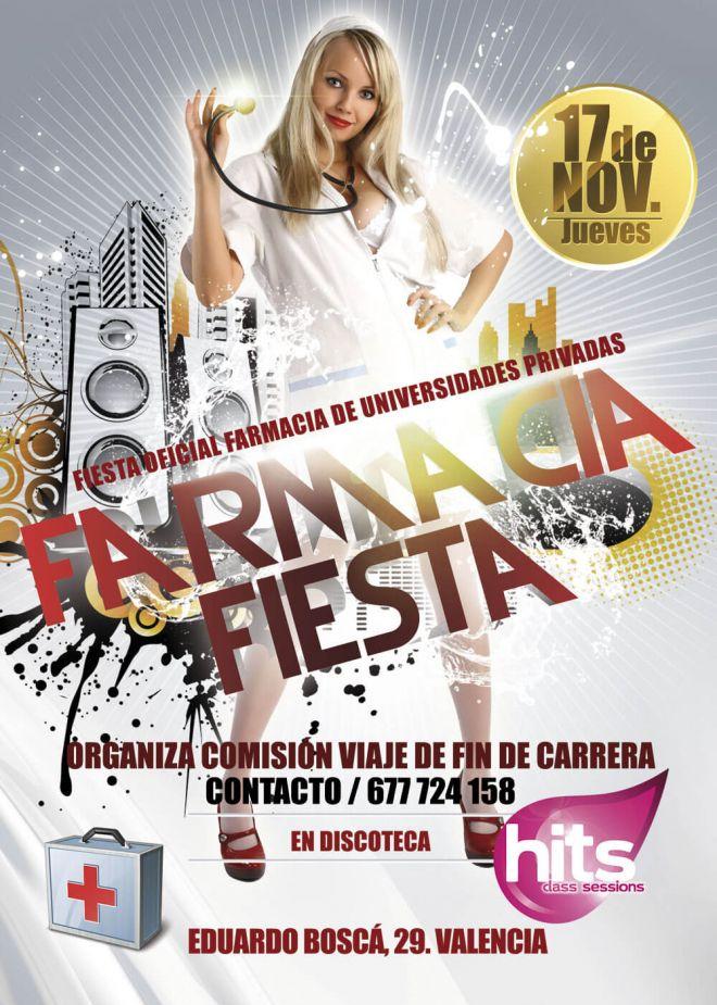 cartel_discoteca_02