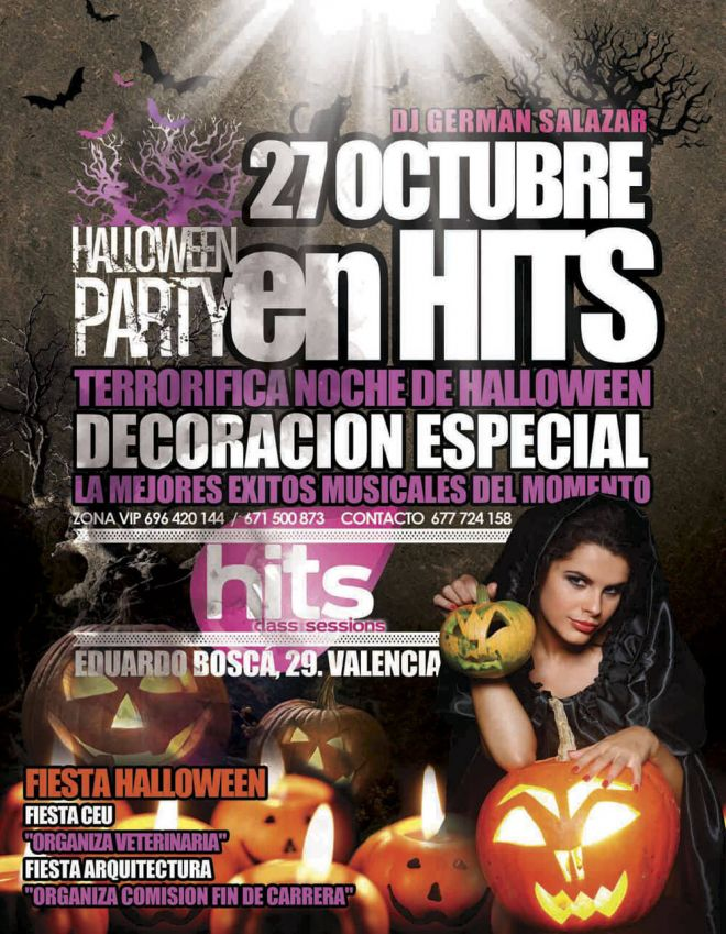cartel_discoteca_05