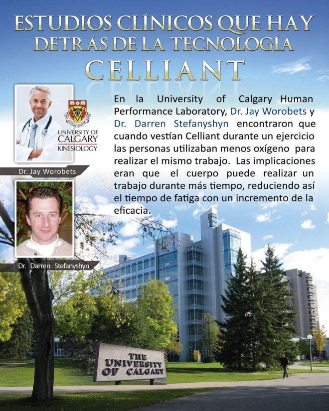cartel_estudios_clinicos_02