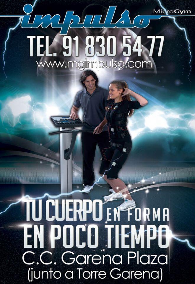 cartel_gimnasio_electroestimulacion_03