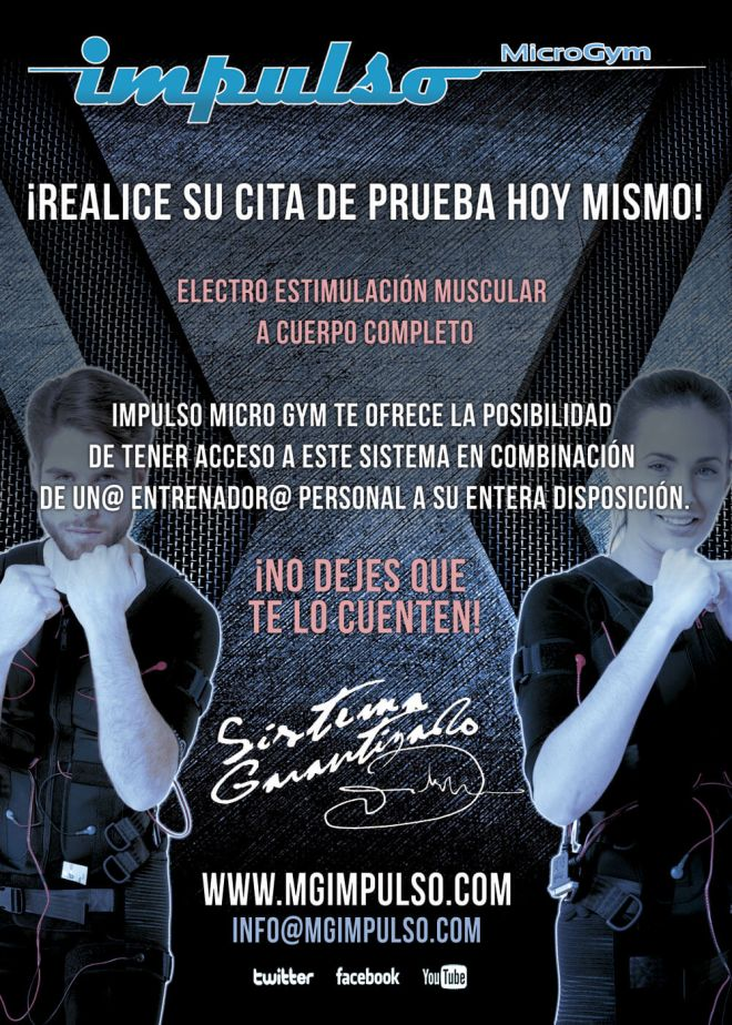 cartel_gimnasio_electroestimulacion_05