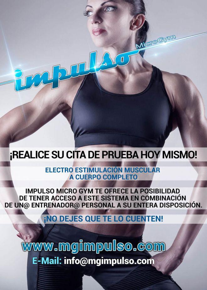 cartel_gimnasio_electroestimulacion_07