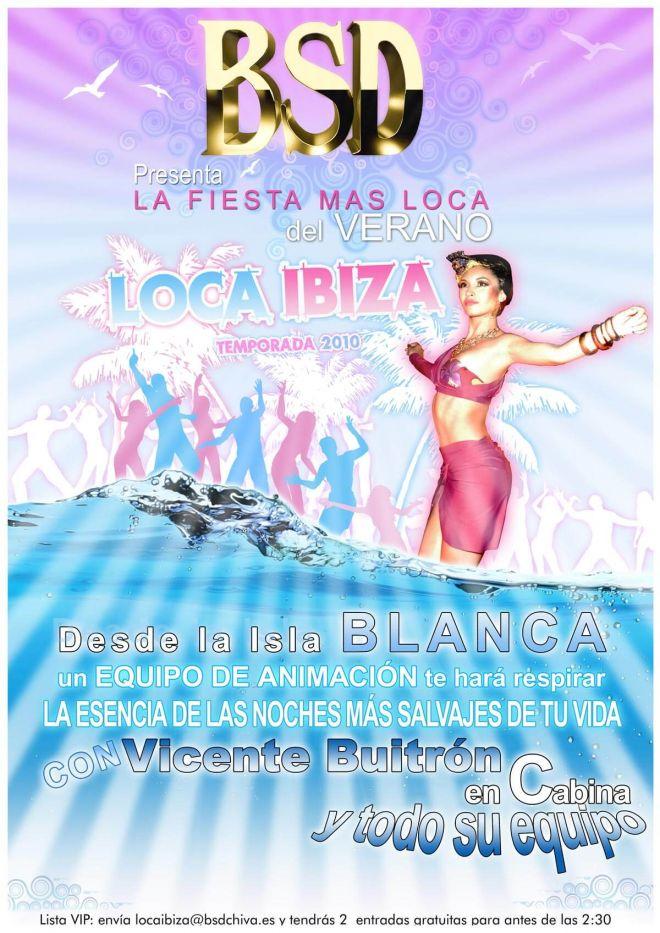 cartel_loca_ibiza