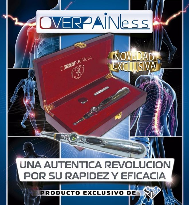 cartel_over_pain_less_01