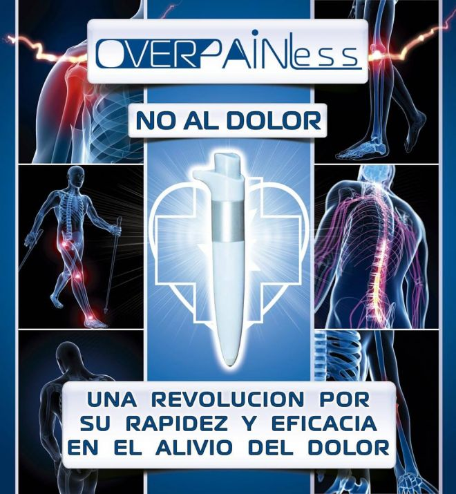 cartel_over_pain_less_02
