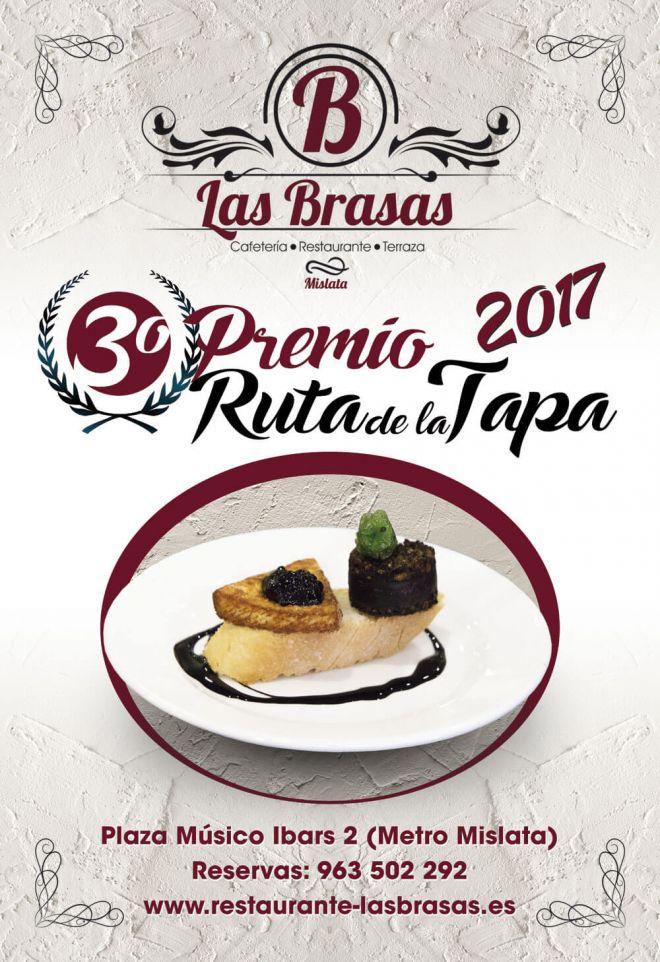 cartel_restaurante_las_brasas