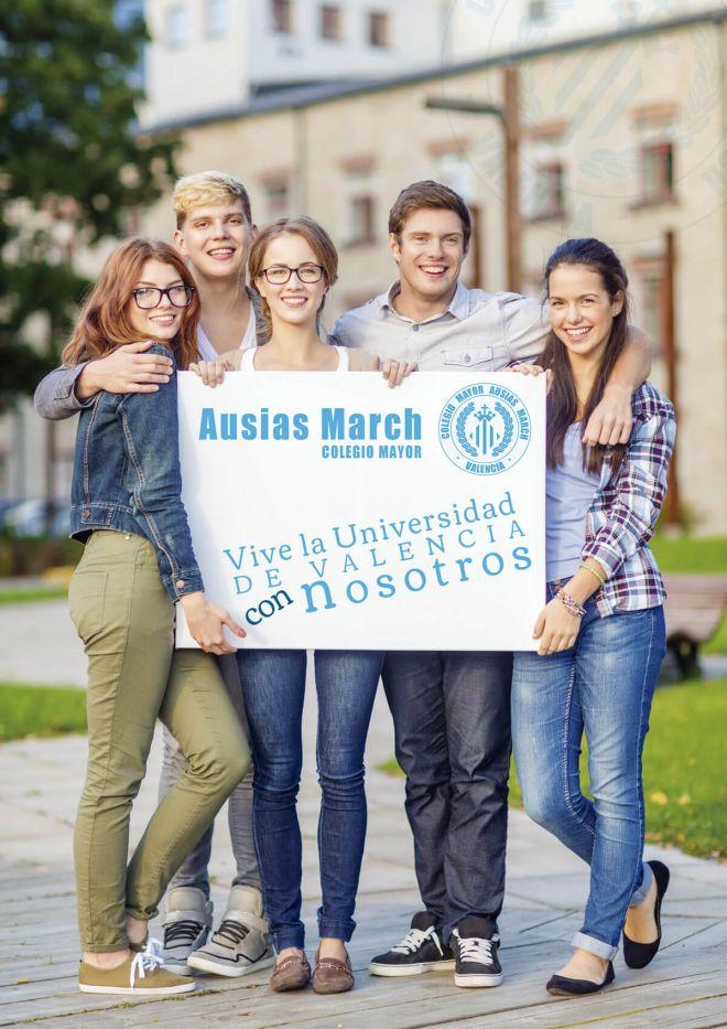 colegio_mayor_ausias_march_cartel_03