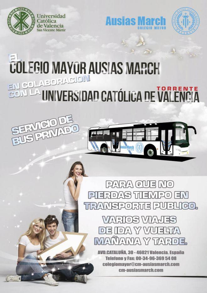colegio_mayor_ausias_march_cartel_10
