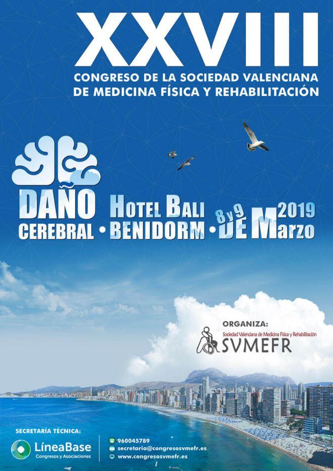congreso-de-la-sociedad-valenciana-de-medicina-fisica-y-rehabilitacion-01