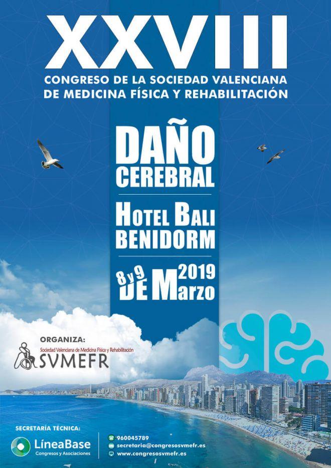 congreso-de-la-sociedad-valenciana-de-medicina-fisica-y-rehabilitacion-02