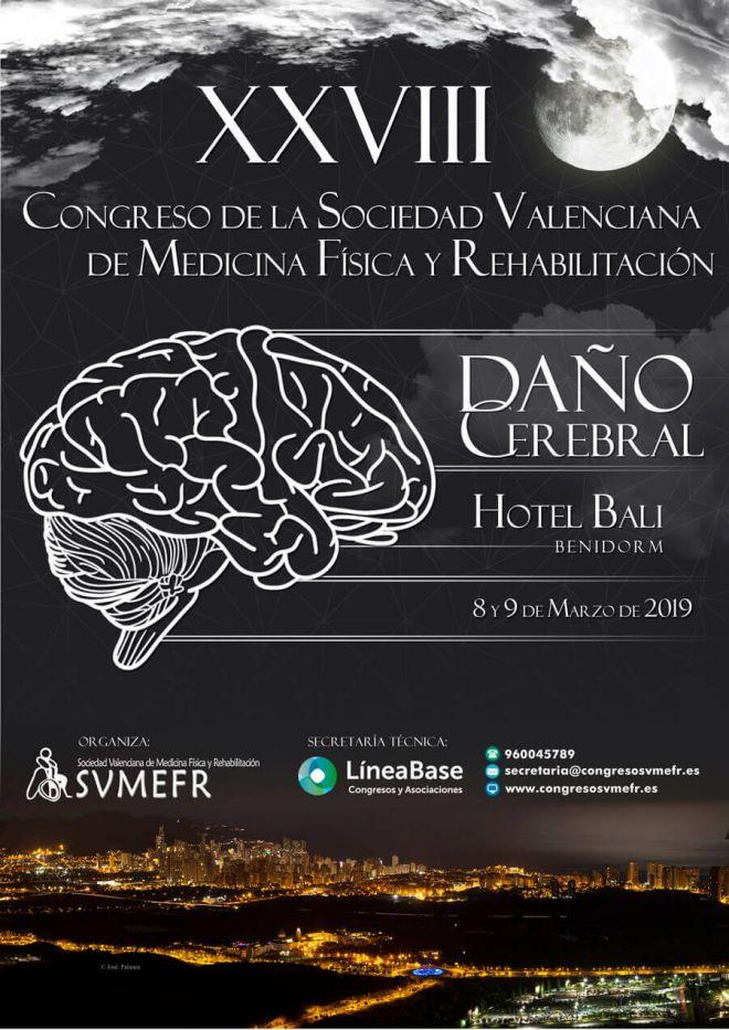 congreso-de-la-sociedad-valenciana-de-medicina-fisica-y-rehabilitacion-03