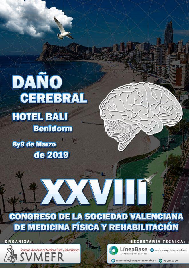 congreso-de-la-sociedad-valenciana-de-medicina-fisica-y-rehabilitacion-04