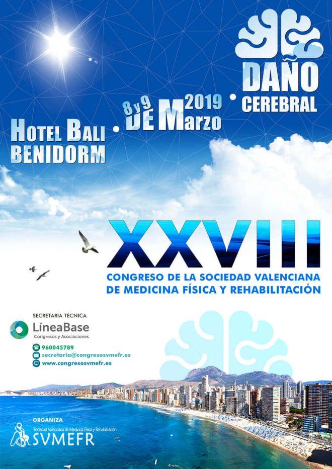 congreso-de-la-sociedad-valenciana-de-medicina-fisica-y-rehabilitacion-05