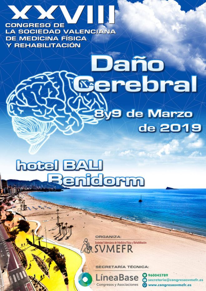 congreso-de-la-sociedad-valenciana-de-medicina-fisica-y-rehabilitacion-06