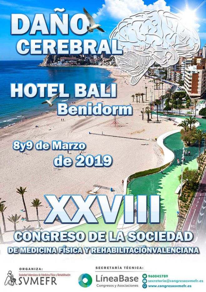 congreso-de-la-sociedad-valenciana-de-medicina-fisica-y-rehabilitacion-07