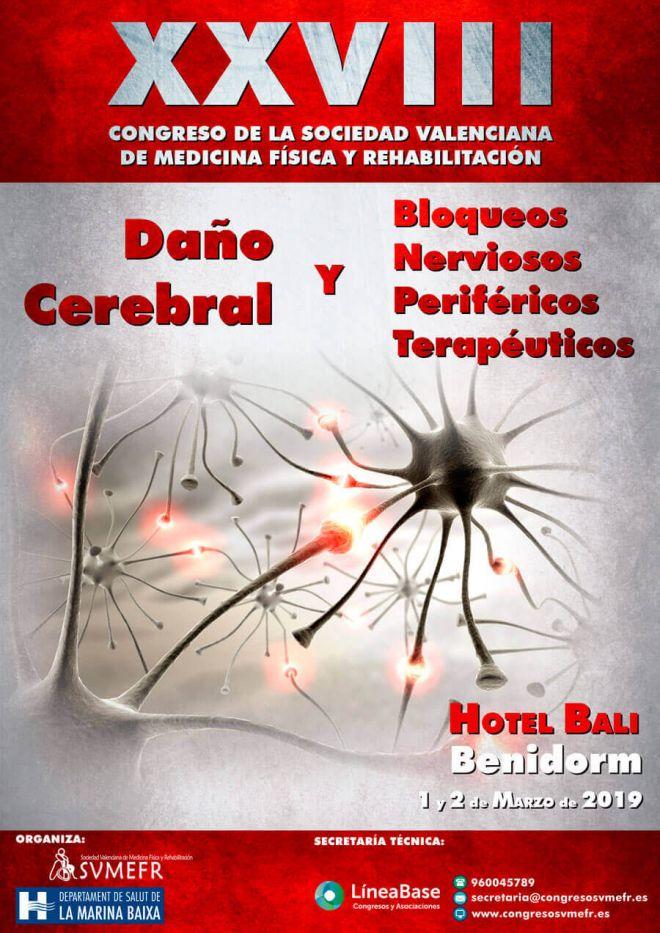 congreso-de-la-sociedad-valenciana-de-medicina-fisica-y-rehabilitacion-08