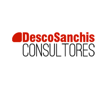 deco-sanchis-consultores